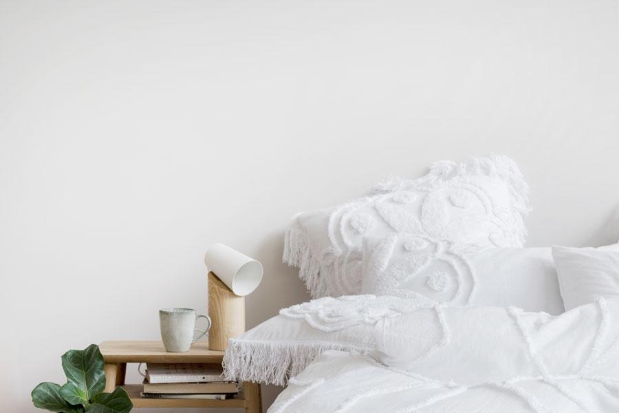 product set s stripe from xlrg bed luxury hotels mar eye bird marriott bedding birds be bp buy bedroom hotel