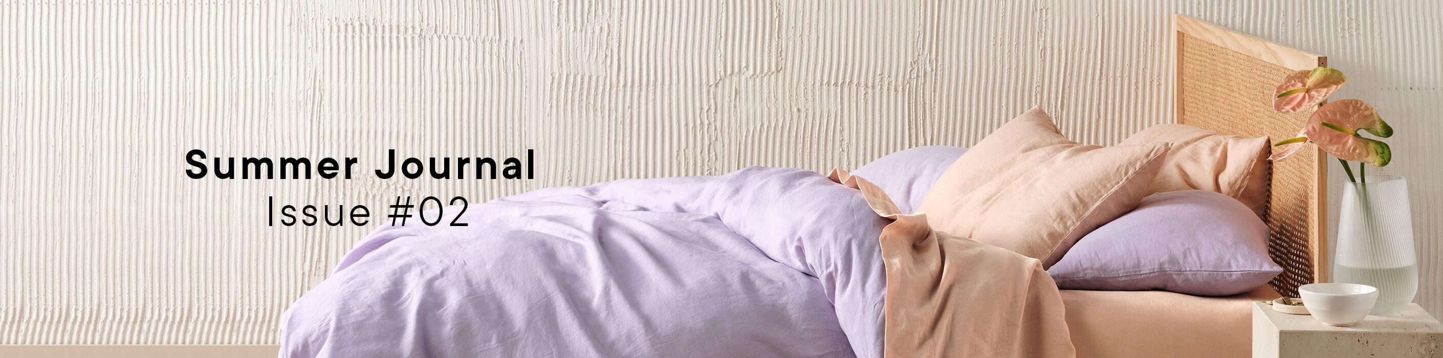 Bed Linen Buy Bed Linen Online Australia Linen House