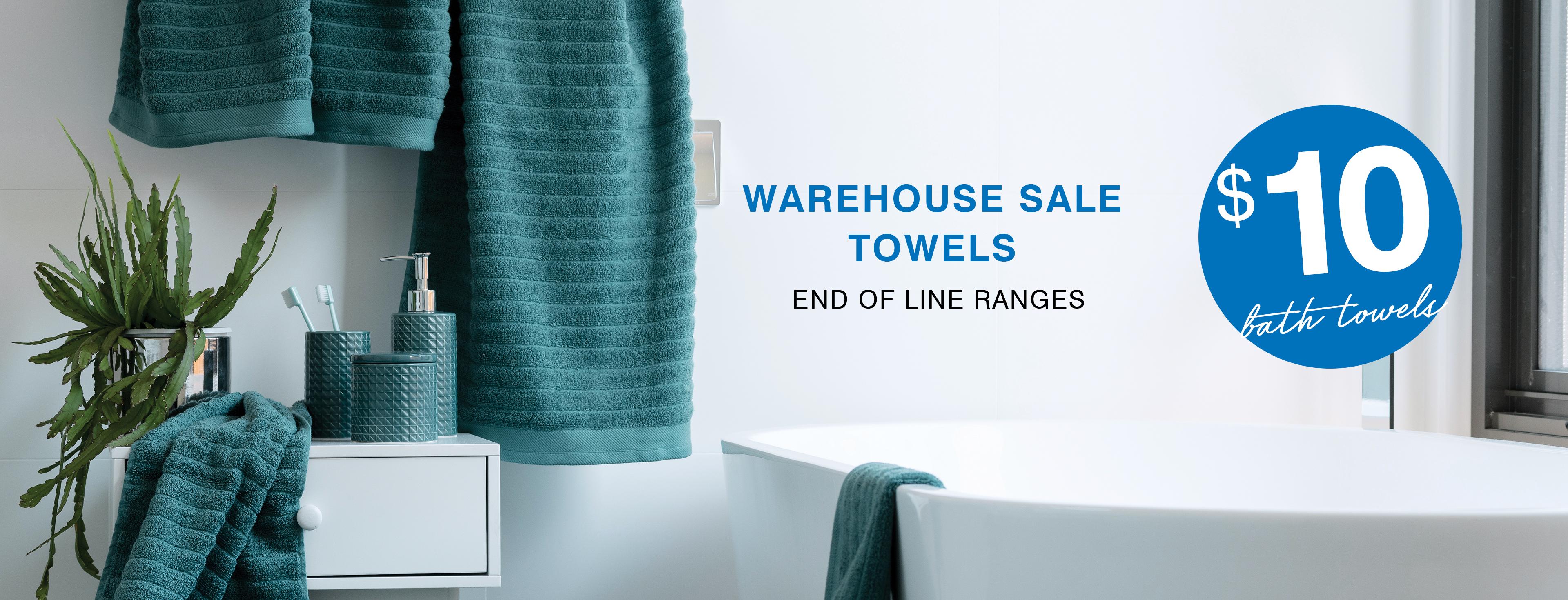 Bed Linen | Online Bedding Stores Australia | Linen House