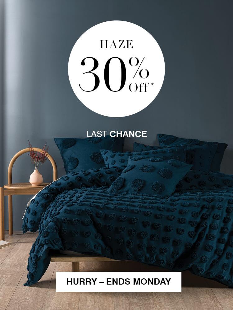 d537b6b54d Bed Linen | Buy Bed Linen Online Australia | Linen House