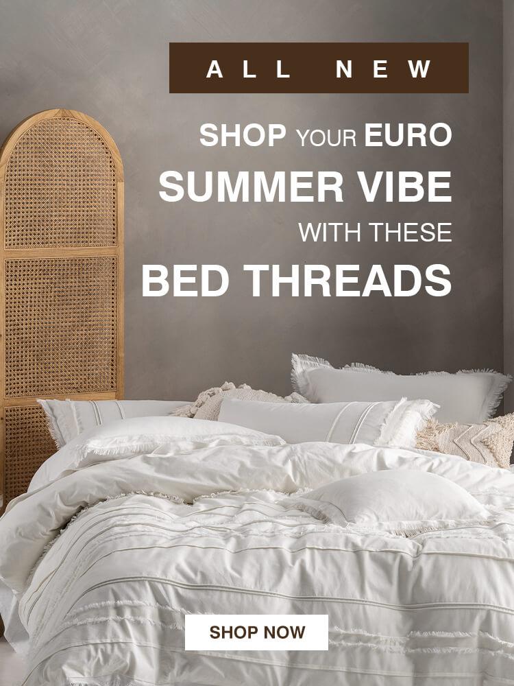 Bed Linen | Buy Bed Linen Online Australia | Linen House