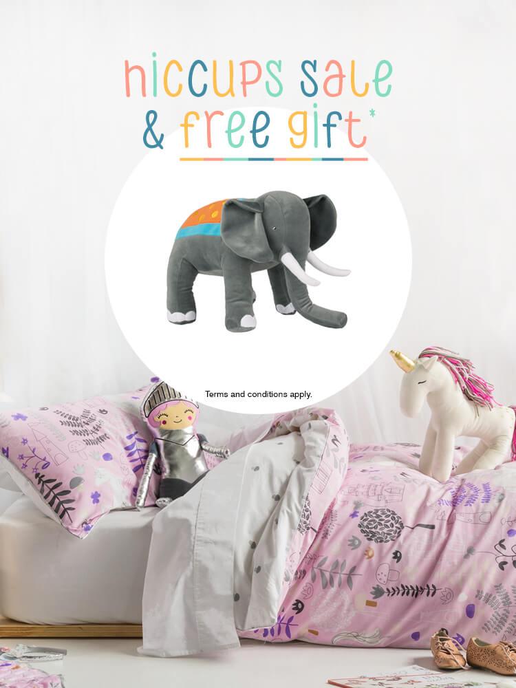 Bed Linen   Online Bedding Stores Australia   Linen House