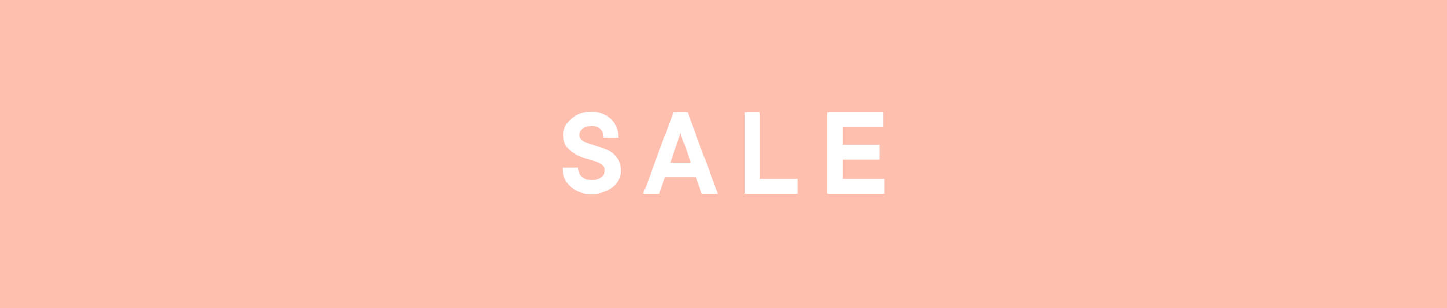 SALE Sheets & Essentials