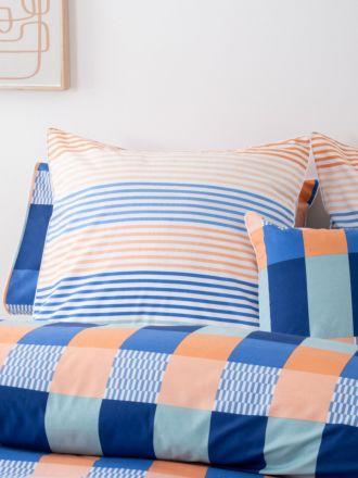 Casey European Pillowcase