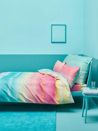 Srie Quilt Cover Set