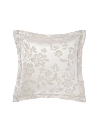 Coralie European Pillowcase