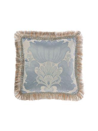 Dionisia Blue Cushion 48x48cm