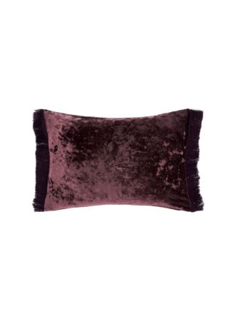 Pasquel Plum Cushion 40x60cm