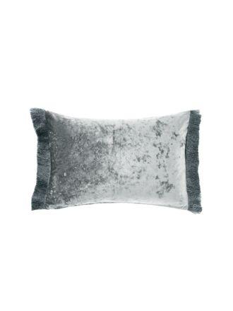 Pasquel Silverstone Cushion 40x60cm