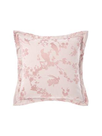 Sonoya European Pillowcase