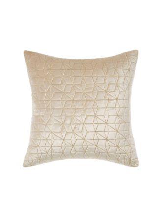 Treillage Cushion 48x48cm
