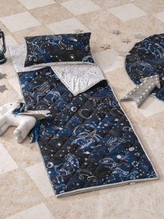 Star Atlas Sleeping Bag