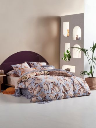 Pippa Quilt Cover Set