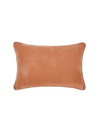 Yasmeen Brandy Cushion 40x60cm