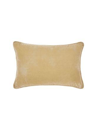 Yasmeen Nude Cushion 40x60cm