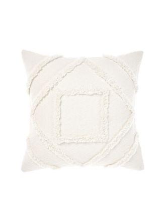 Adalyn Sugar Cushion 50x50cm
