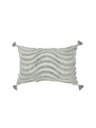 Amadora Smoke Cushion 40x60cm