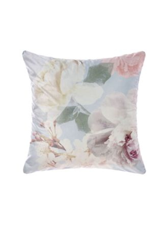 Annella European Pillowcase