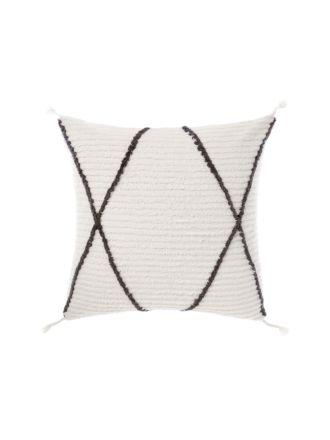 Asha European Pillowcase