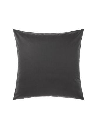 Augusta Magnet European Pillowcase