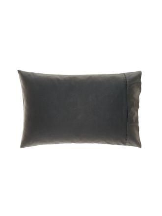 Augusta Magnet Standard Pillowcase