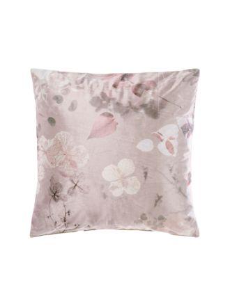 Azalea European Pillowcase