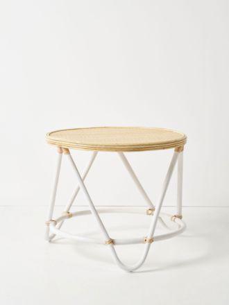 Beechmont Side Table