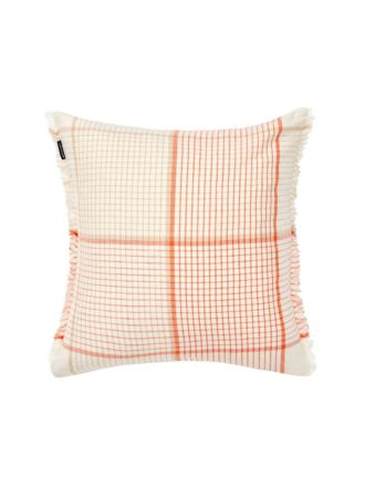 Belmondo Firecracker Cushion 50x50cm