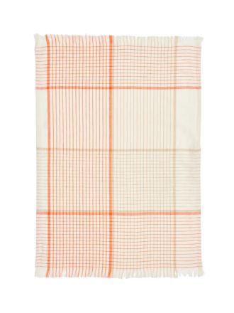Belmondo Firecracker Tea Towel