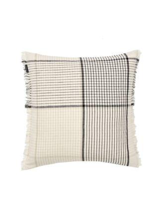 Belmondo Stone Cushion 50x50cm
