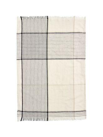 Belmondo Stone Tea Towel