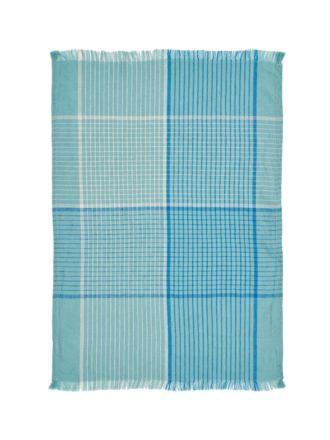 Belmondo Surf Tea Towel