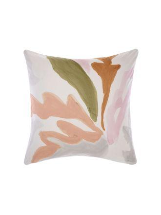 Bondi European Pillowcase
