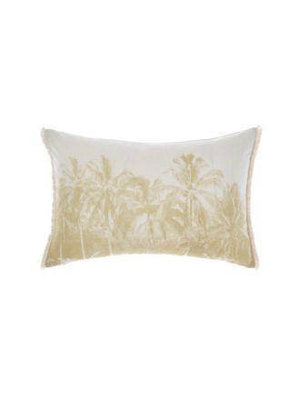 Briella Cushion 40x60cm