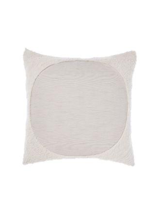 Circuit European Pillowcase