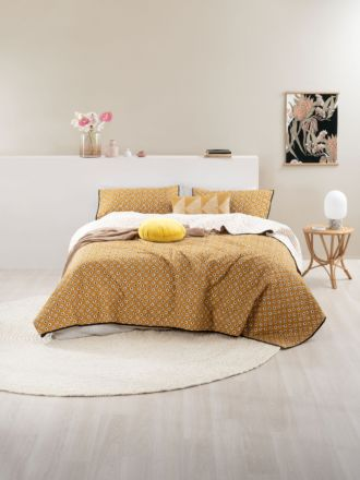 Cleopatra Bed Cover