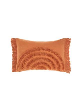 Daybreak Apricot Cushion 40x60cm