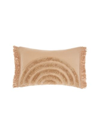 Daybreak Nude Cushion 40x60cm