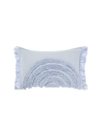 Daybreak Sky Cushion 40x60cm