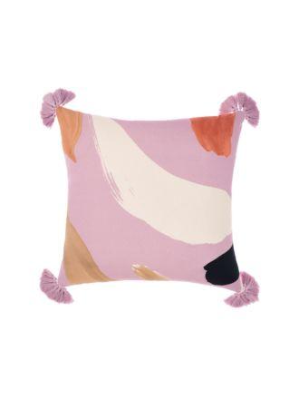 Della European Pillowcase