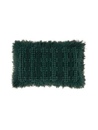 Diego Forest Cushion 35x55cm