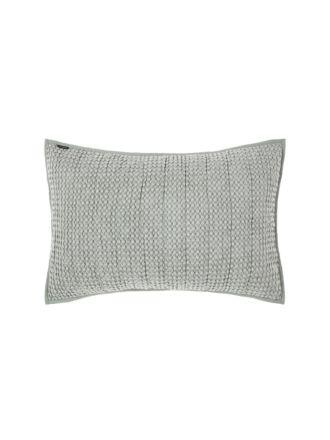 Driftwood Pillow Sham Set