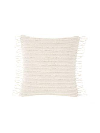 Dunaway Sugar European Pillowcase