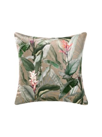 Emiliano Cushion 48x48cm