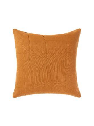 Ettie European Pillowcase