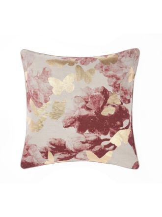 Floriane Cushion 48x48cm