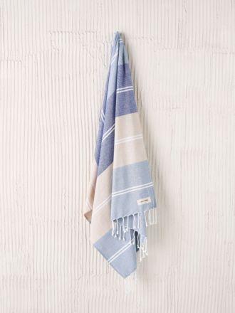 Freshwater Hammam Towel