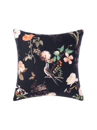 Gwyneth European Pillowcase