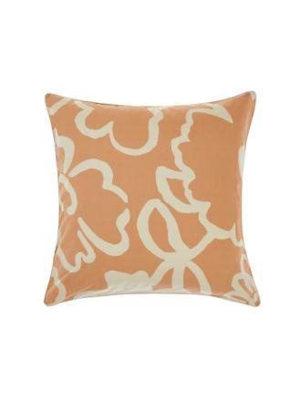 Hazel European Pillowcase