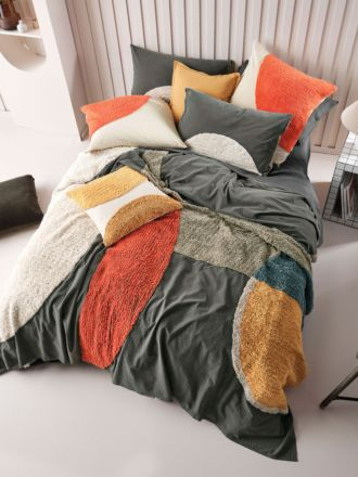Herman Bed Cover